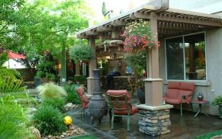 Custom-Residential-Yard-6