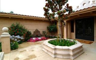 Custom-Residential-Yard-7