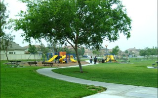 Park-Site-Riverside-CA-3
