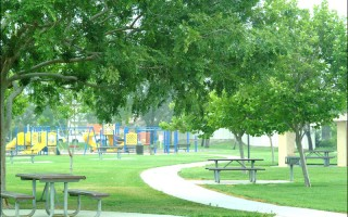 Park-Site-Riverside-CA.